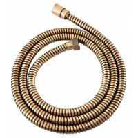 Душевой шланг Caprigo 99-320-vot (200см) бронза