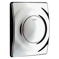 Кнопка смыва Grohe Surf 38808000 для писсуара