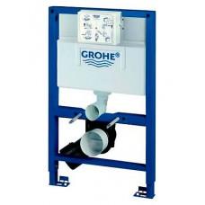 Система инсталляции для унитазов Grohe Rapid SL 38526000