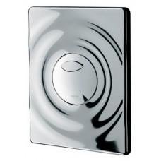 Кнопка смыва Grohe Surf 38861000 хром