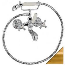 Смеситель Kludi Adlon для ванны с душем (514414520)
