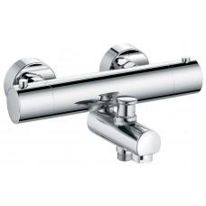 Термостат Kludi Objekta Mix New для ванны с душем (352600538)