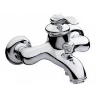 Настенный смеситель Jacob Delafon Fairfax для ванны/душа E71090