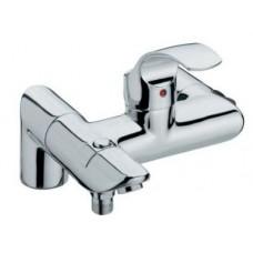 Смеситель для ванны и душа Jacob Delafon Salute E71081