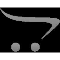 Смеситель для раковины Hansgrohe Avista 31708000