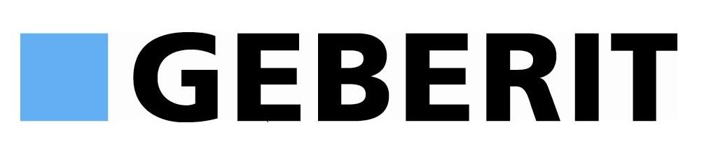 Geberit, Geberit инсталляция