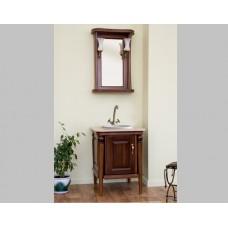 Мебель для ванной АЛЛИГАТОР Classic ALC 55A (цвет 92)