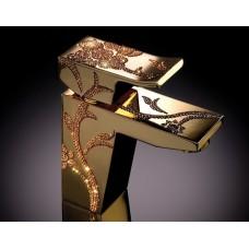 Смеситель для раковины MAIER Luxury