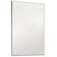 Зеркало АКВАТОН Крит 65 (1A163402KT010)