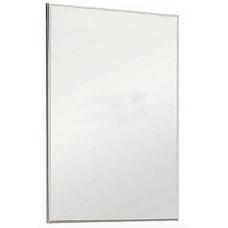 Зеркало АКВАТОН Крит 60 (1A163302KT010)
