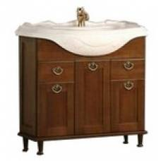 Мебель для ванной АКВАТОН Наварра 85 (асти) 1385-1.M03