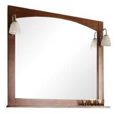 Зеркало АКВАТОН Наварра 105 (асти) 1A138802NAM30