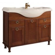 Мебель для ванной АКВАТОН Наварра 105 (асти) 1A138601NAM30