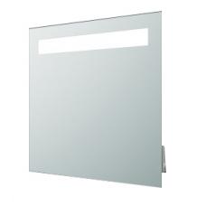 Зеркало с подсветкой KOLPA SAN Jolie 60