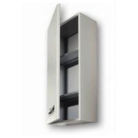 Шкафчик подвесной Roca Gap (белый) ZRU9302737