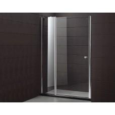 Дверь в нишу CEZARES Triumph B12 (100x195)