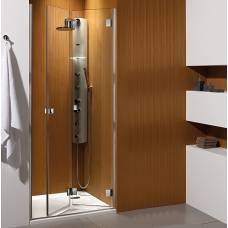 Душевая дверь в нишу RADAWAY Carena DWB 70