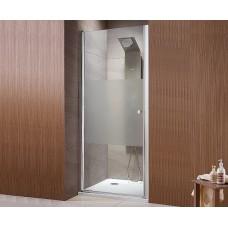 Душевая дверь в нишу RADAWAY Eos DWJ 100