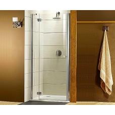 Душевая дверь в нишу RADAWAY Torrenta DWJ 100