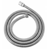 Душевой шланг Caprigo 99-320-crm (200см) хром
