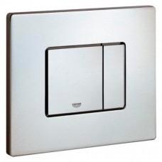 Кнопка смыва Grohe Skate Cosmopolitan 38776SD0 нержавеющая сталь