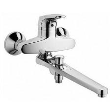 Смеситель Kludi Objekta для ванны с душем (324910575)