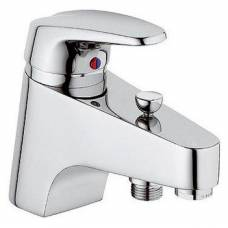 Смеситель Kludi Objekta для ванны с душем (326850575)