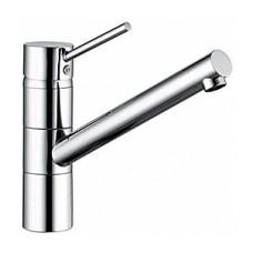 Смеситель Kludi Scope XL для кухонной мойки (339300575)