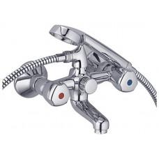Смеситель Kludi Standart для ванны с душем (250090515)