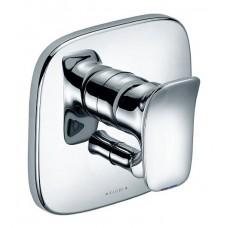 Смеситель Kludi Ambienta для ванны с душем (536500575)