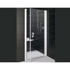 Душевая дверь RAVAK Elegance ESD1 900