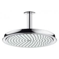 Верхний душ Hansgrohe Raindance Classic AIR 240мм 27405000