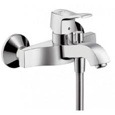 Смеситель Hansgrohe Metris Classic для ванны 31478000