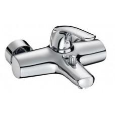 Смеситель Jacob Delafon Nateo для ванны и душа E71251